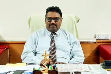dr-narendra